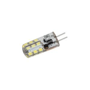 led ampul 12